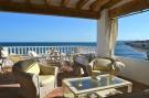 4 bedroom Terraced house in Costa del Sol, Estepona...