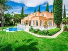 Villa for sale in Costa del Sol, Benahavis...