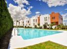 3 bed Terraced property in Costa del Sol, Benahavis...