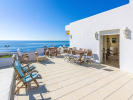 Penthouse for sale in Costa del Sol...