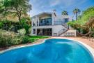 3 bed Villa in Cádiz, Sotogrande...