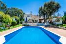 4 bedroom Villa for sale in Cádiz, Sotogrande...