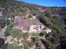 property for sale in Costa del Sol, Jubrique, Alrededores