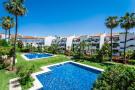 Apartment for sale in Costa del Sol, Estepona...