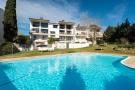 4 bedroom Maisonette for sale in Costa del Sol, Estepona...