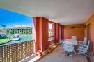 3 bedroom Apartment for sale in Cádiz, Sotogrande...