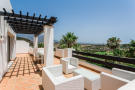 3 bed Penthouse for sale in Costa del Sol, Casares...