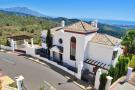 4 bed Villa for sale in Costa del Sol, Benahavis...