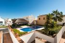2 bed Terraced property in Costa del Sol, Benahavis...