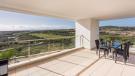 2 bed Apartment for sale in Costa del Sol, Casares...