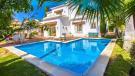 5 bedroom Villa for sale in Costa del Sol, Estepona...