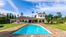 8 bedroom Villa for sale in Cádiz, Sotogrande...