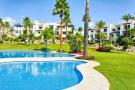 3 bed Penthouse for sale in Costa del Sol, Benahavis...