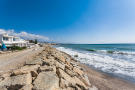 2 bedroom semi detached home for sale in Costa del Sol, Estepona...