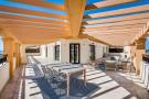5 bed Penthouse in Costa del Sol, Marbella...