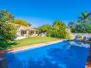 3 bed Villa for sale in Costa del Sol, estepona...