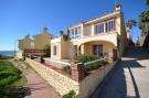 2 bed Villa in Costa del Sol, Estepona...