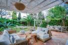 3 bed semi detached house for sale in Costa del Sol, Estepona...
