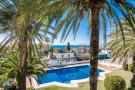 4 bed Terraced property in Costa del Sol, Estepona...