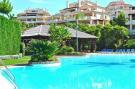 3 bed Apartment for sale in Costa del Sol, Benahavis...