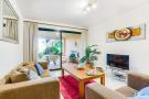 property for sale in Costa del Sol, Estepona, Atalaya