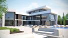 6 bed Villa in Costa del Sol, Benahavis...