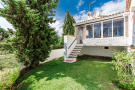 2 bedroom semi detached house for sale in Costa del Sol, Estepona...