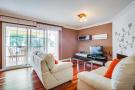 2 bedroom Apartment in Costa del Sol, Estepona...