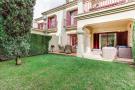 Terraced house for sale in Cádiz, Sotogrande...