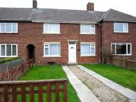 3 bed Terraced property to rent in Clapham Road, Yarm...