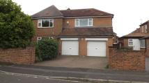 Highfield Drive Detached house for sale