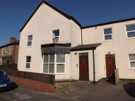 2 bed Flat to rent in Station Road...