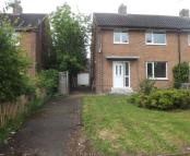 5 bedroom semi detached house in Challoner Road, Yarm