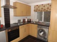 1 bedroom Apartment to rent in The Meadowings, Yarm