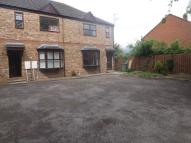 2 bed Flat to rent in Croft Road, Eaglescliffe