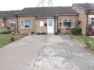 2 bedroom Semi-Detached Bungalow to rent in Beckwith Road, Yarm