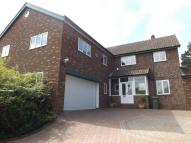 6 bedroom Detached home in The Spital, Yarm