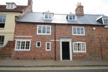 3 bed Country House in Mill Lane...