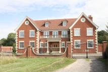 6 bedroom Detached home for sale in Broughton Grounds Lane...