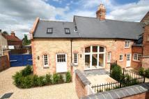 2 bed Barn Conversion for sale in Mill Lane...