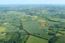 South Lopham Land for sale