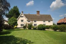 5 bedroom Detached property in Long Stratton, Norfolk