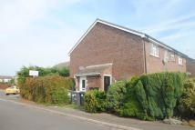 1 bedroom Terraced property for sale in FAWLEY GREEN...