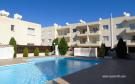 2 bed Apartment in Paphos, Chlorakas