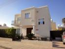 Paphos Villa for sale