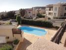 2 bedroom Apartment for sale in Paphos, Peyia