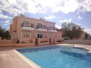 Town House in Paphos, Kato Paphos