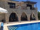 3 bedroom Villa in Ineia, Paphos