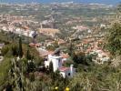 4 bed Villa for sale in Paphos, Kamares