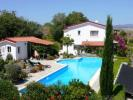 Character Property for sale in Paphos, Stroumbi
